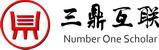 深圳市三鼎互联科技有限公司